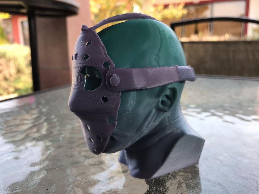 Jason Voorhees Bust 3D Print 22865849 831e 4d9c bfb4 ad4df4798592 jpg