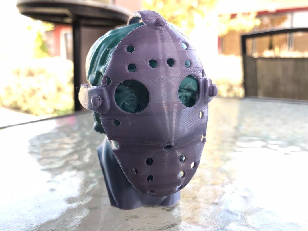Jason Voorhees Bust 3D Print 45656276 86a0 4c21 9afc ab984ed6835d jpg