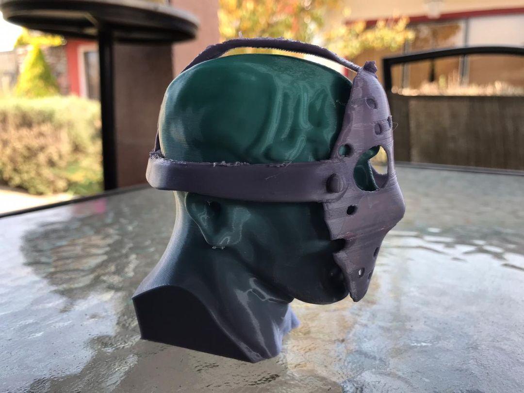 Jason Voorhees Bust 3D Print 79c4239a e6ab 4ead 86fb 891f7977a16a jpg