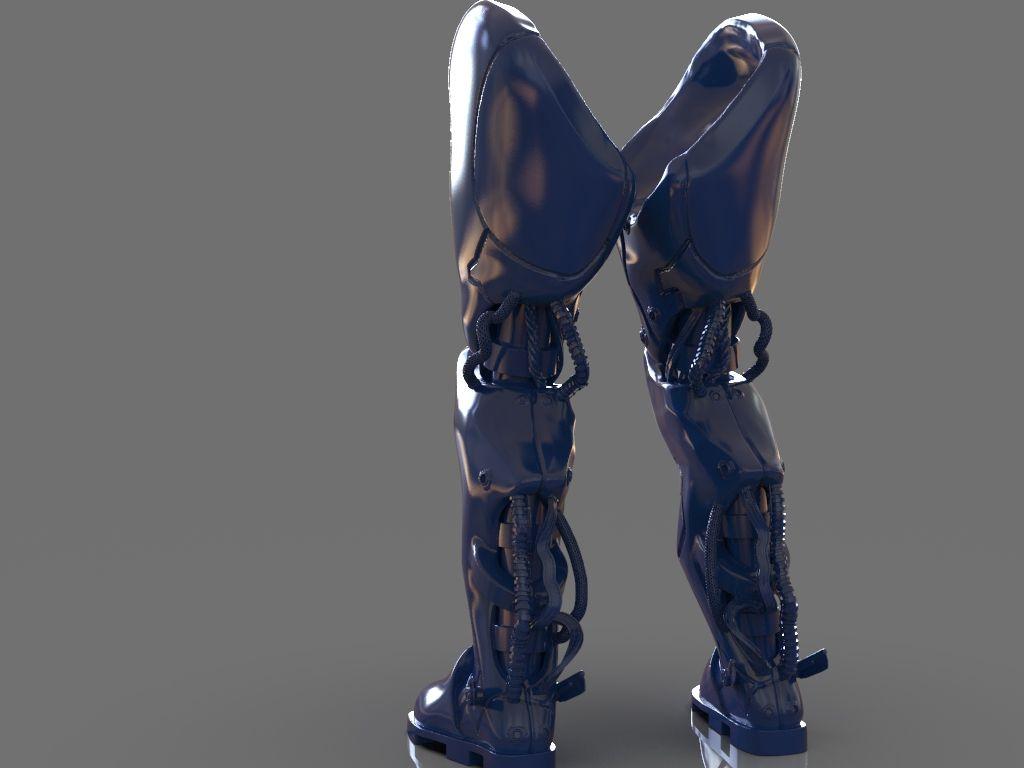 Sculptjanuary 2021 Day 03 Sculptjanuary 2021 Render 361 jpg