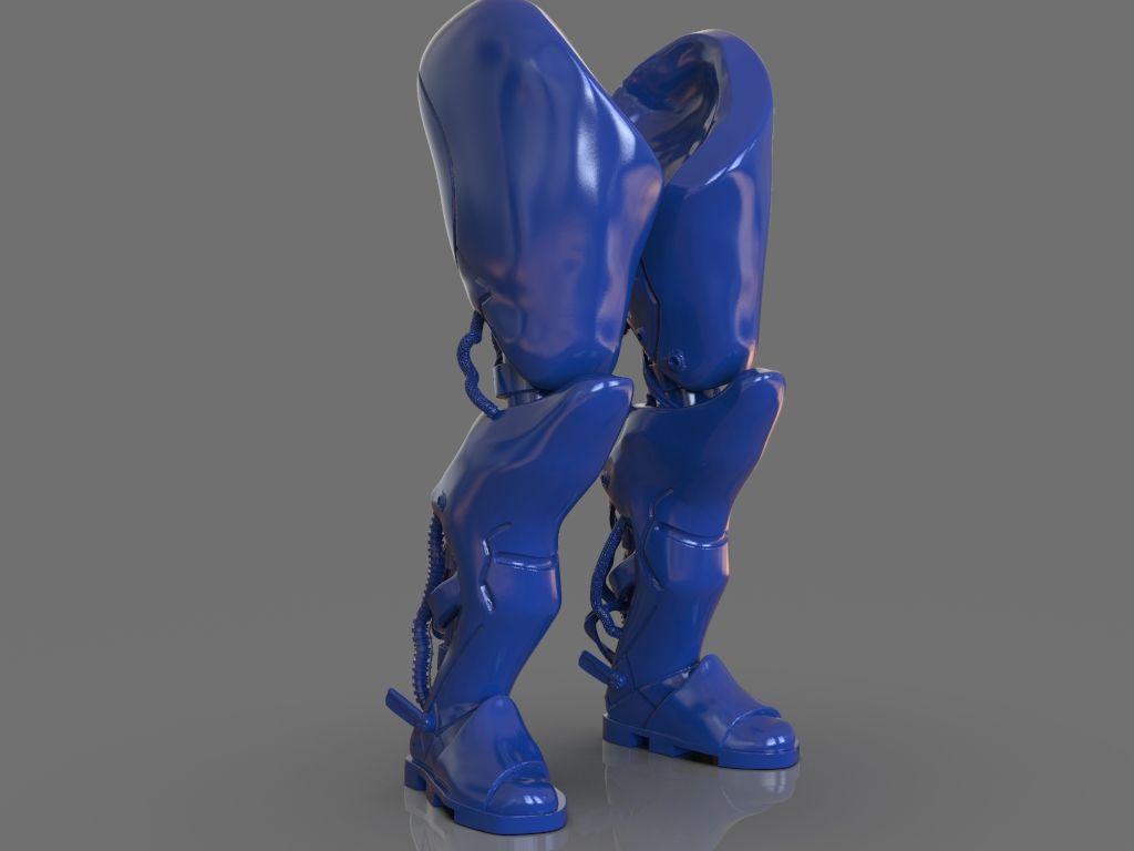 Sculptjanuary 2021 Day 03 Sculptjanuary 2021 Render 365 jpg