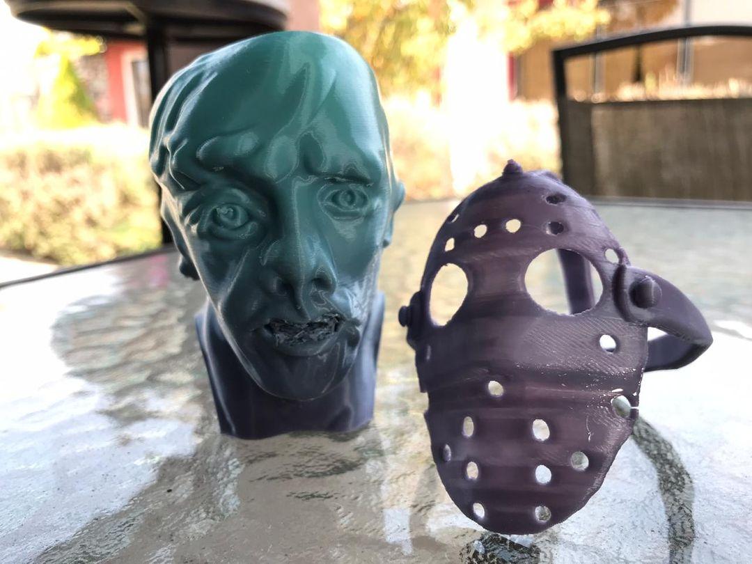 Jason Voorhees Bust 3D Print f455c964 9307 412e ab9b 1bbdd002141a jpg