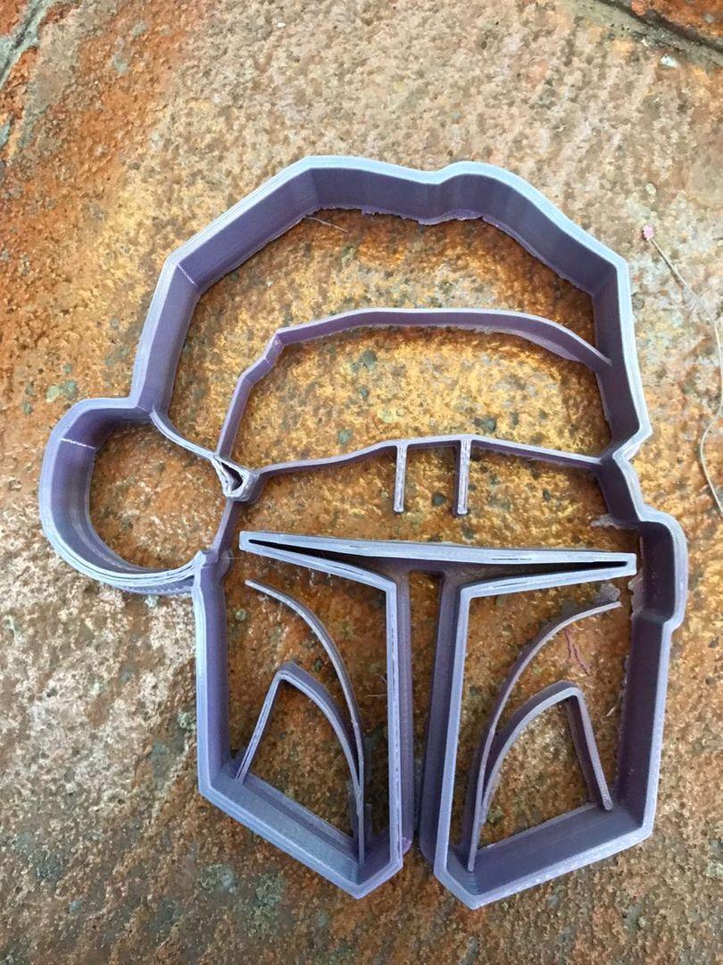 Mandalorian Cookie Cutters f92835f2 c253 4109 af10 36e9f535f22b jpg