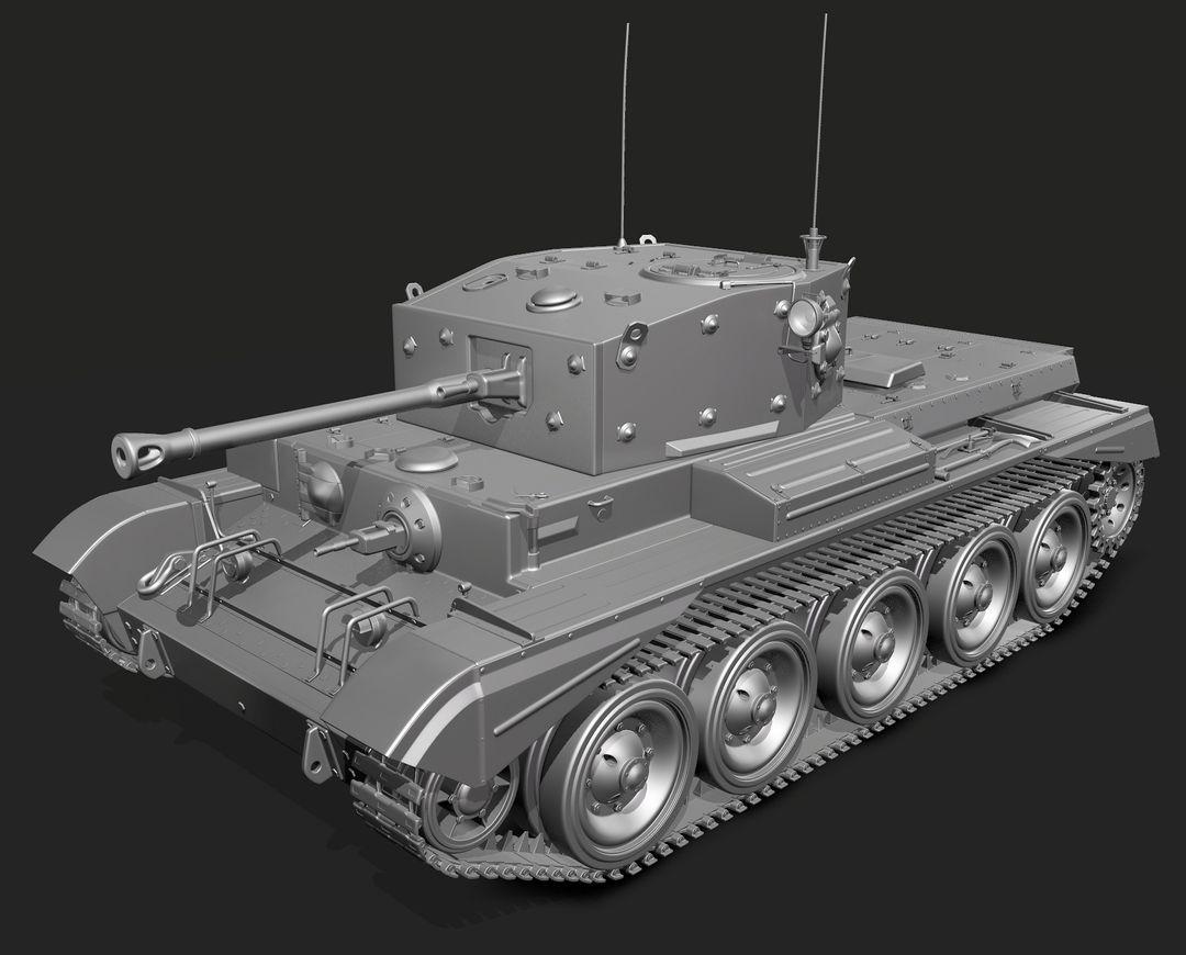 Cromwell tank cromwell hp 1 jpg