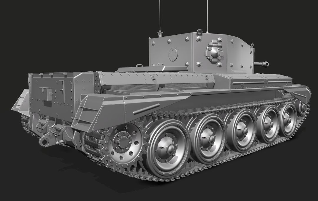 Cromwell tank cromwell hp 4 jpg