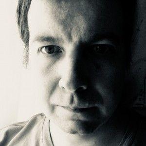 Jaako Saari