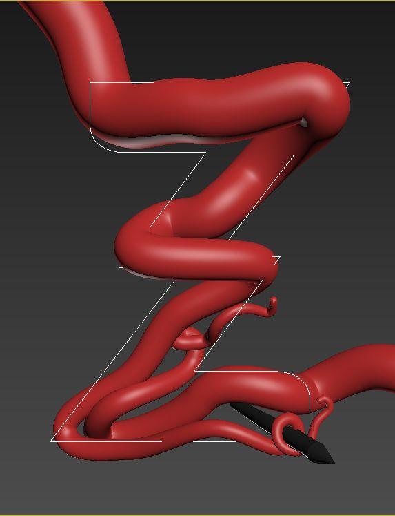 Z - Octopus tentacle 304bed36044221 570d3f89e9352 jpg