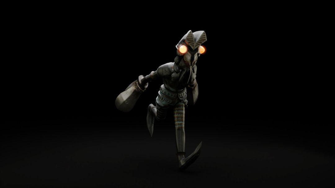 Alien Baltan 1st Generation YOUTUBE FINAL 00 01 14 13 Still023 jpg