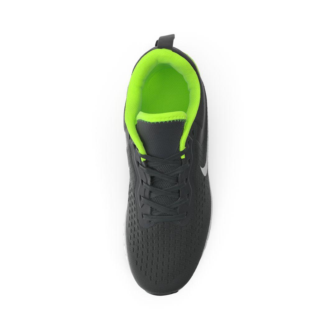 Male Nike Sneakers 04 Male Nike Sneakers 04 0000 jpg