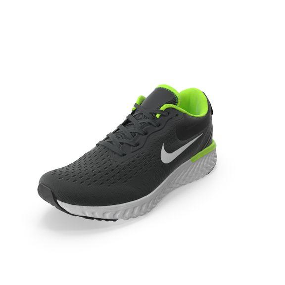 Male Nike Sneakers 04