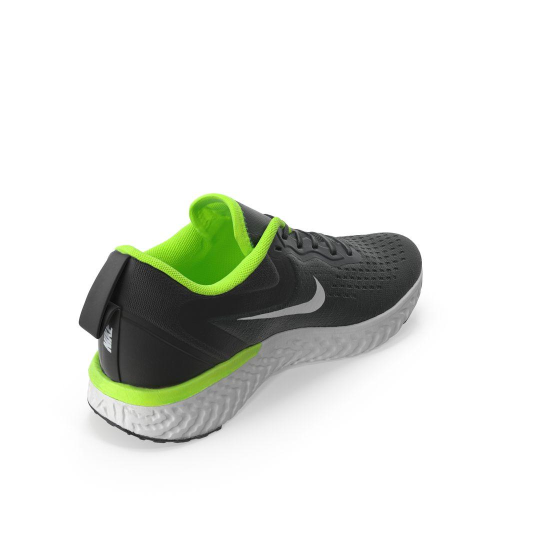 Male Nike Sneakers 04 Male Nike Sneakers 04 0091 jpg
