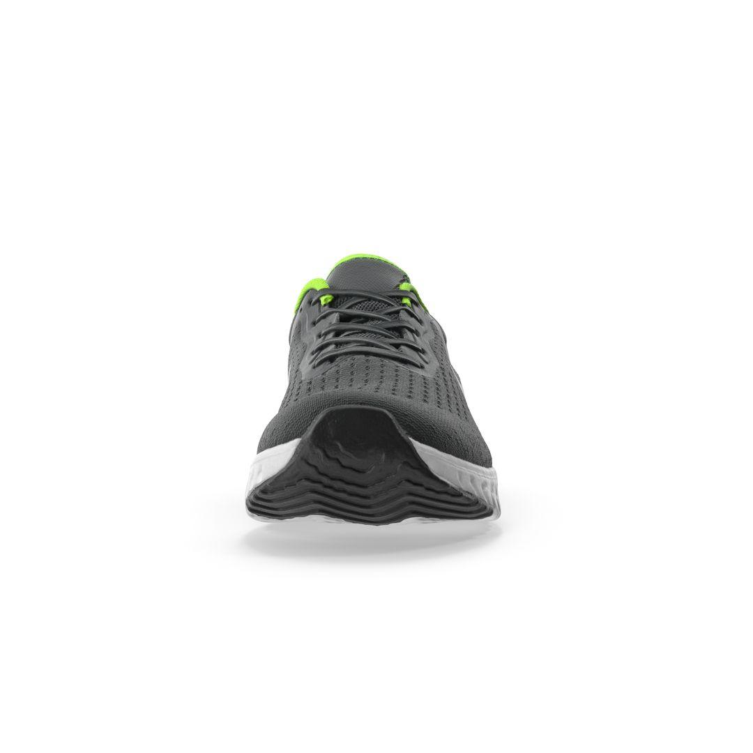Male Nike Sneakers 04 Male Nike Sneakers 04 0113 jpg