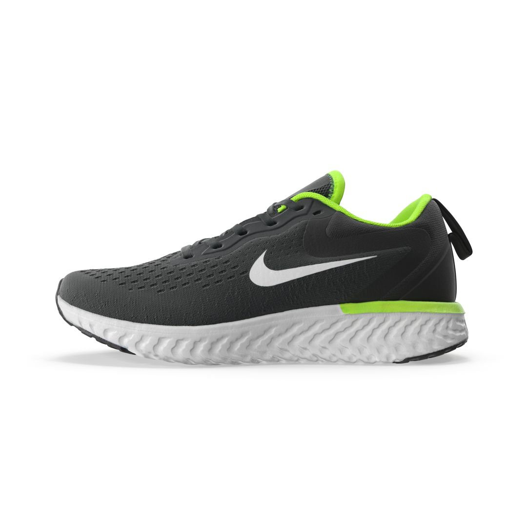 Male Nike Sneakers 04 Male Nike Sneakers 04 0117 jpg