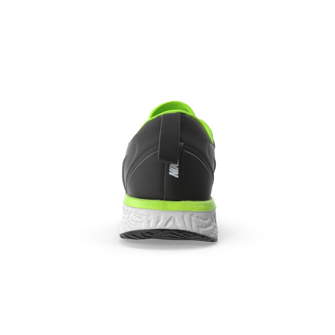 Male Nike Sneakers 04 Male Nike Sneakers 04 0121 jpg