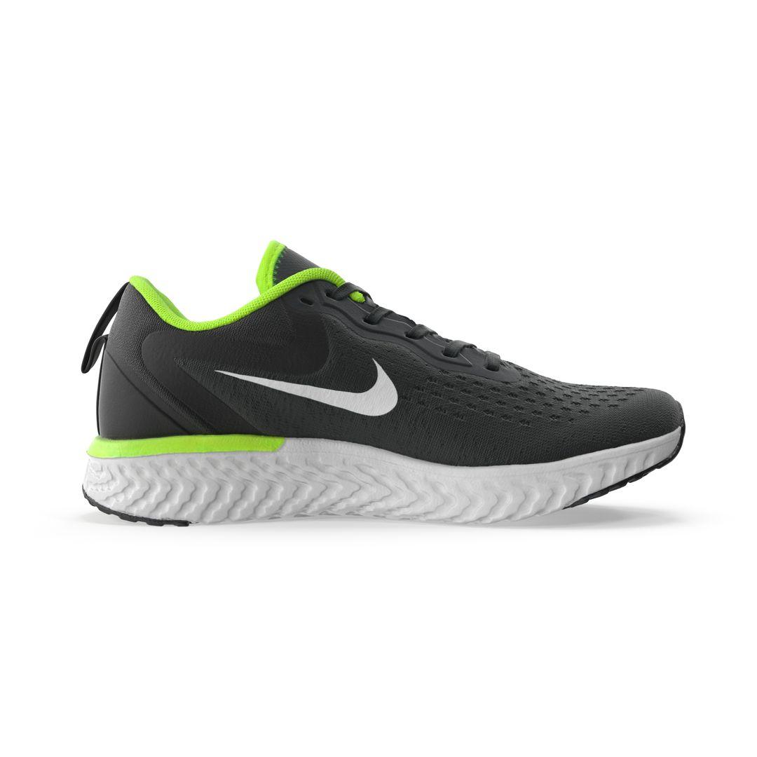 Male Nike Sneakers 04 Male Nike Sneakers 04 0125 jpg