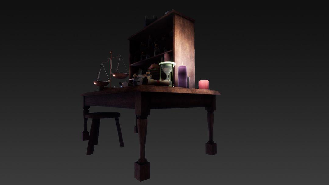 Alchemist Table billy reiter render 4 jpg