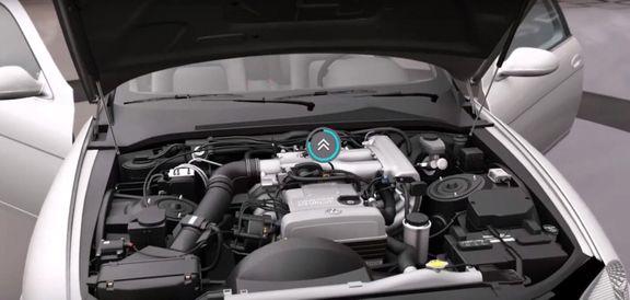 Lexus_SC300